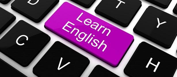 Обучение английскому языку в Киеве