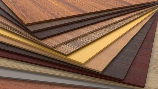 ДСП: материал уместный в каждом дизайне